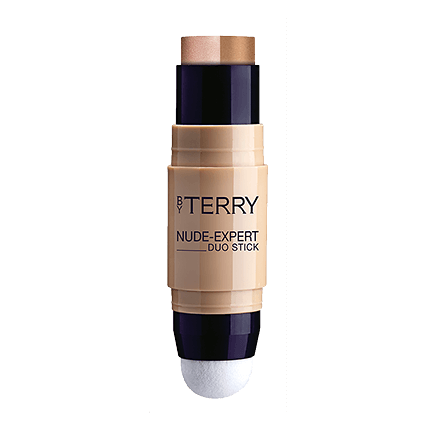 By Terry Nude Expert Foundation 15 Golden Brown