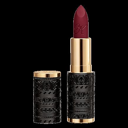 Le Rouge Perfum Lipstick Matte