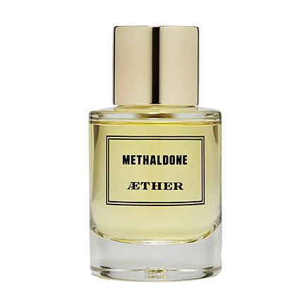 Aether Methaldone Eau de Parfum Spray