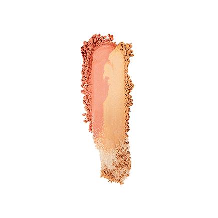 ANNEMARIE BÖRLIND Sun & Blush Bronzing Powder