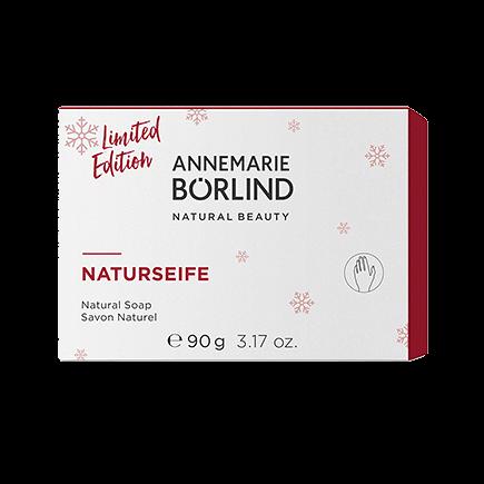 ANNEMARIE BÖRLIND NATURSEIFE Limited edition