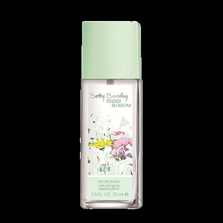 Betty Barclay Tender Blossom Deodorant Spray