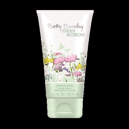 Betty Barclay Tender Blossom Body Lotion