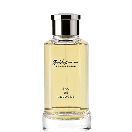 Baldessarini Classic Eau de Cologne Spray