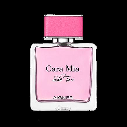 Aigner Cara Mia Solo Tu Eau de Parfum Spray