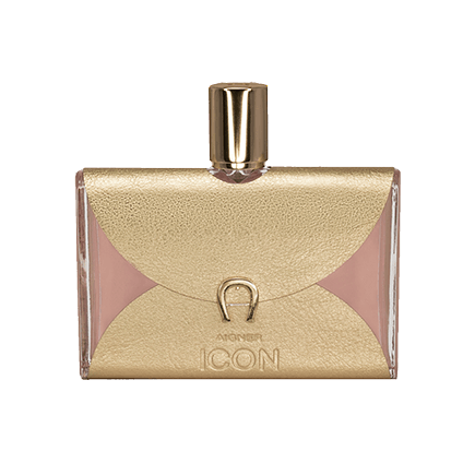 Aigner Icon Eau de Parfum Spray