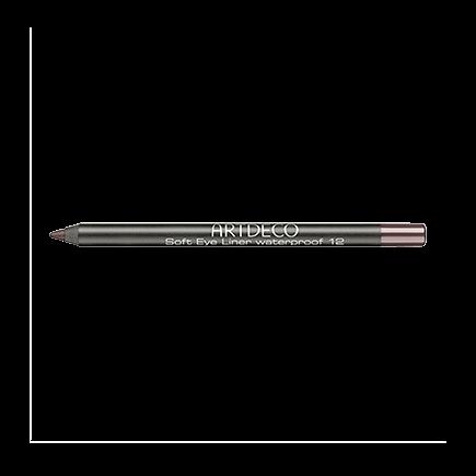 ARTDECO Soft Eye Liner waterproof