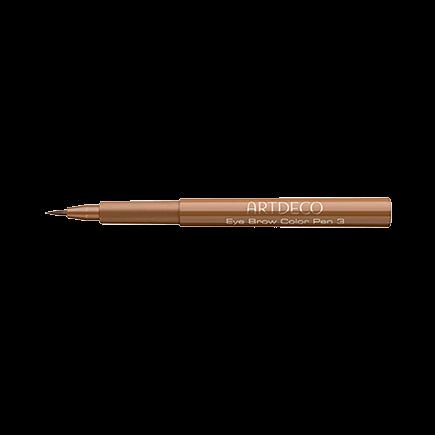 ARTDECO Eye Brow Color Pen