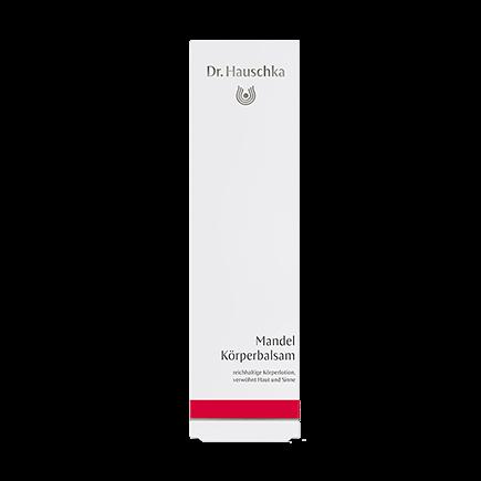 Dr. Hauschka Körperpflege Mandel Körperbalsam
