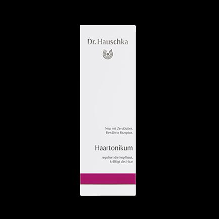 Dr. Hauschka Haarpflege Haartonikum