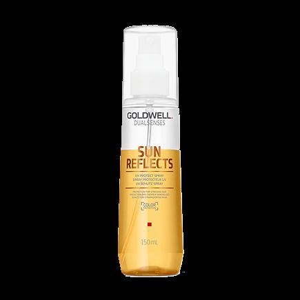 Goldwell Dualsenses Sun Reflects UV Protect Spray