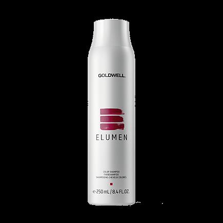Goldwell Elumen Care Shampoo