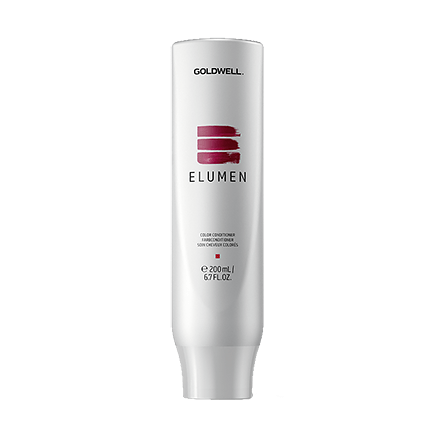 Goldwell Elumen Care Conditioner