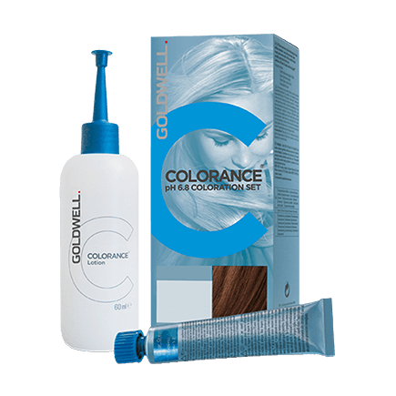 Goldwell Colorance PH8