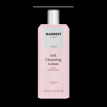 Marbert Sanftes Gesichtswasser