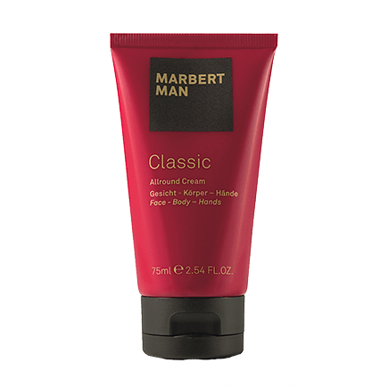 Marbert Man Classic Allround Cream