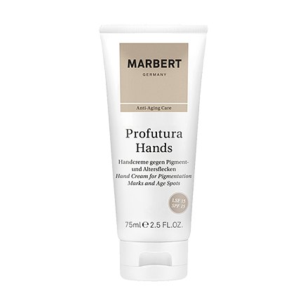 Marbert Profutura Handcreme