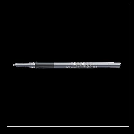 ARTDECO Mineral Eye Styler