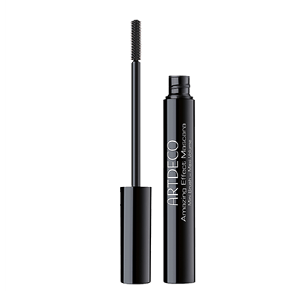 ARTDECO Amazing Effect Mascara