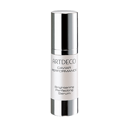 ARTDECO Brightening Perfecting Serum BRIGHTENING PERFECTING SSERUM