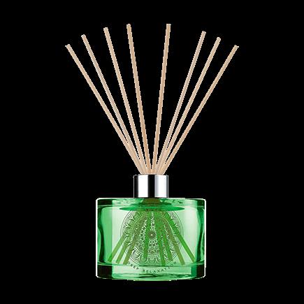 ARTDECO Senses Asian Spa Home Fragrance with Sticks
