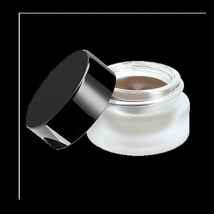 ARTDECO Gel Cream for Brows