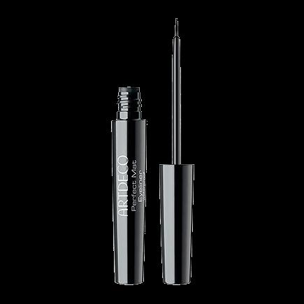 ARTDECO Perfect Mat Eyeliner waterproof