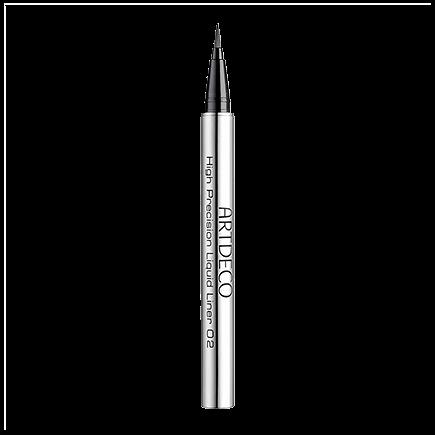 ARTDECO The New Classic High Precision Liquid Liner