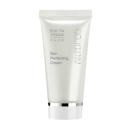 ARTDECO Skin Perfecting Cream