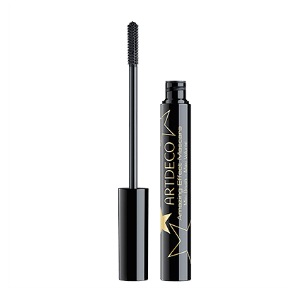 ARTDECO Amazing Effect Mascara limited Edition