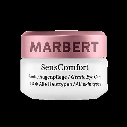 Marbert Sanfte Augenpflege