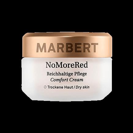 Marbert Reichhaltige Pflege