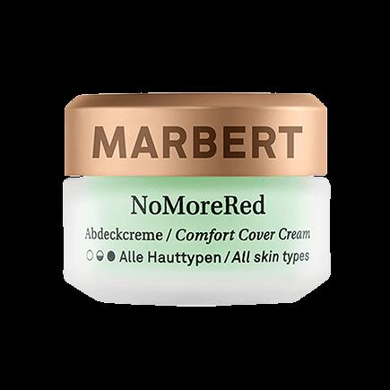 Marbert Abdeckcreme