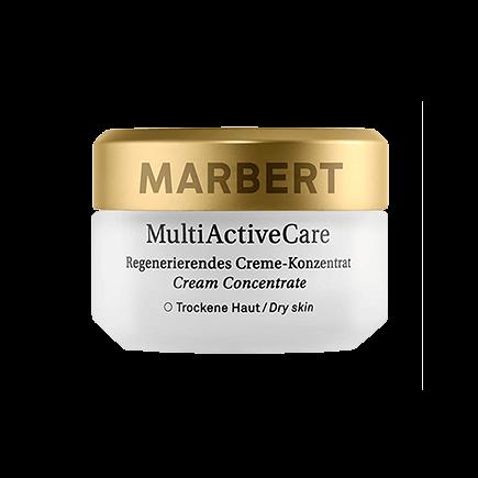 Marbert Regenerierendes Creme-Konzentrat