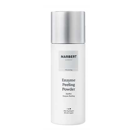 Marbert Sanftes Enzyme-Peeling