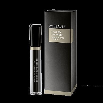 M2 Beauté Color & Care Eyebrow Enhancer