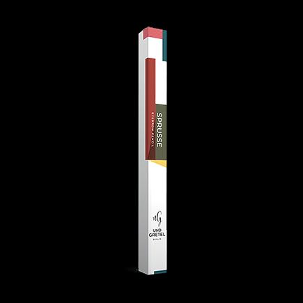 SPRUSSE Eyebrow Pencil