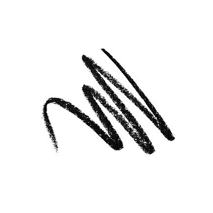 HOLT Eyeliner