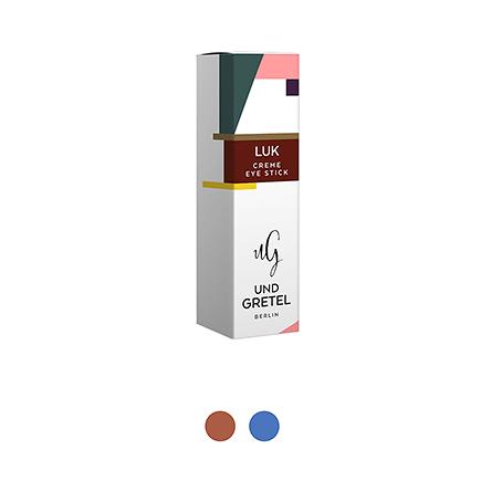 LUK Creme Eye Stick