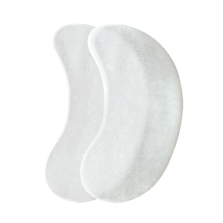 Sensai CELLULAR PERFORMANCE Extra Intensive Linie EXTRA INTENSIVE 10 MINUTE REVITALISING PADS