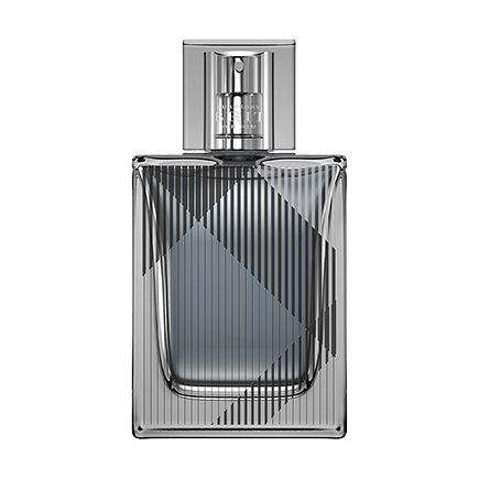 Burberry BRIT FOR HIM Eau de Toilette Natural Spray