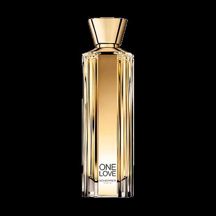 Jean Louis Scherrer One Love Eau de Parfum Spray