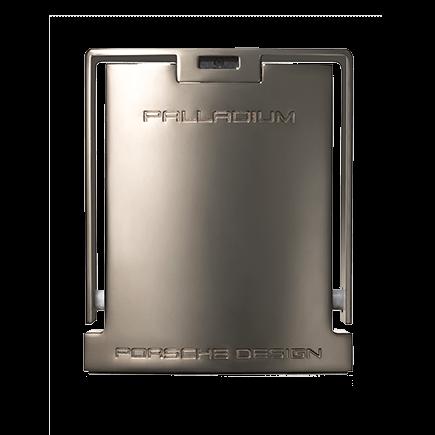 Porsche Design Palladium Eau de Toilette Spray