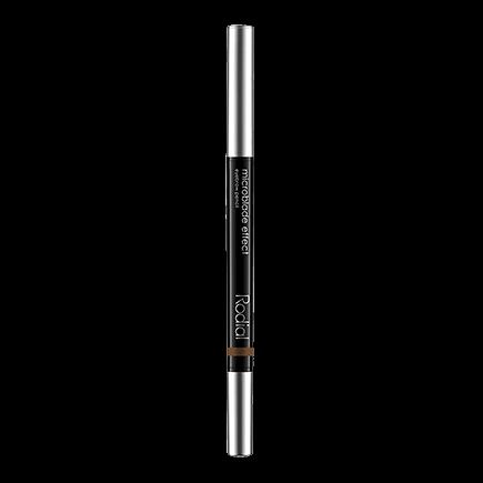 Rodial Microblade Effect Eyebrow Pencil