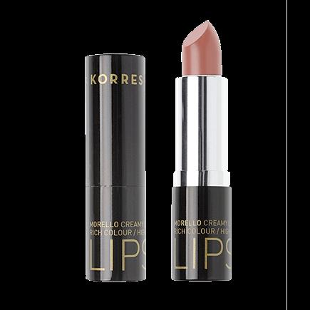 Korres Morello Lipstick