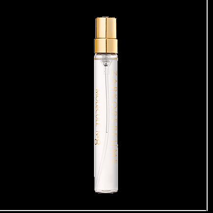 Zarkoperfume Molecule No.8 Travel Size Mini Eau de Parfum Spray