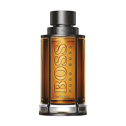 Hugo Boss The Scent Intense For Him Eau de Parfum Spray