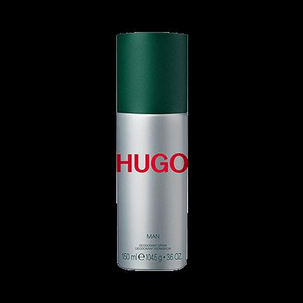 Hugo Boss Hugo Man Deodorant Spray