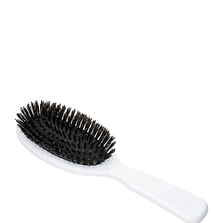 Acca Kappa Hairbrushes Collection PNEUMATIC BRUSH WITH 100% BOAR BRISTLES
