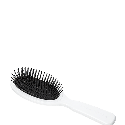 Acca Kappa Hairbrushes Collection PNEUMATIC BRUSH WITH CARBON PINS